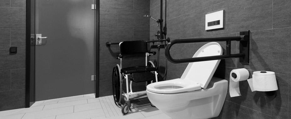 Quipement p m r artisan carreleur cr ation salle de for Equipement de salle de bain